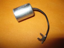 FIAT 127, 128, 131, 132 (71-84) FIAT PANDA(80-86) NEW IGNITION CONDENSER - 33850